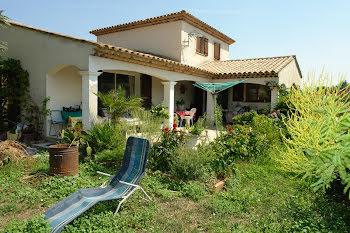 villa à Fayence (83)