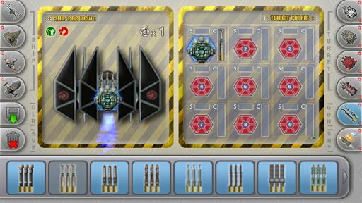 StarKids : Star Wars Arcade  screenshots 15