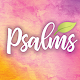 Download Bible Verses - The Psalms For PC Windows and Mac