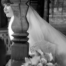 Wedding photographer Franchesko Rossini (francesco). Photo of 23.03.2018