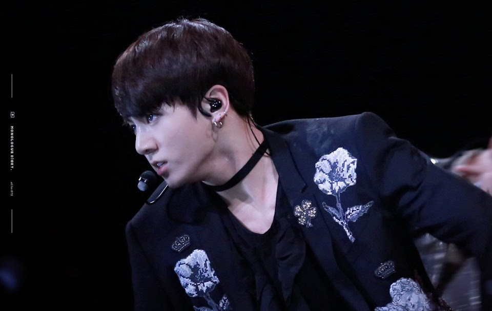 jungkookchokers_6
