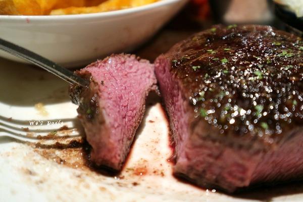 STANLEY'S Steakhouse 史坦利美式牛排-CP值很高的舒肥炭烤牛排