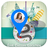 Caller ID Name & Location : Live Mobile Caller ID