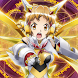 Symphogear XD UNLIMITED - Androidアプリ