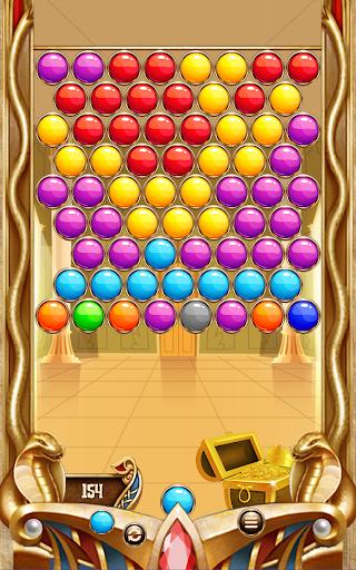 Royal Bubbles 2.3.16 screenshots 16
