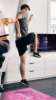 Fiit: Home Workout & Fitness Plans