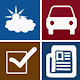 Noticias, el tiempo y más for PC Windows 10/8/7