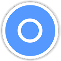 Didi Browser (Trial) icon