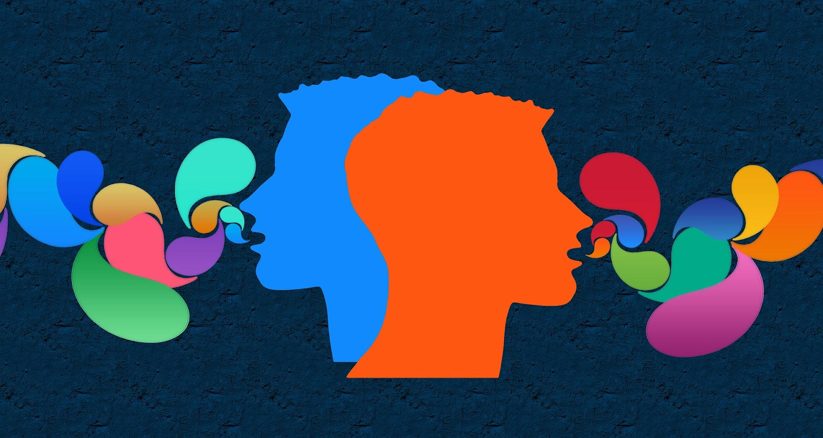 Color Psychology And Smart Lighting