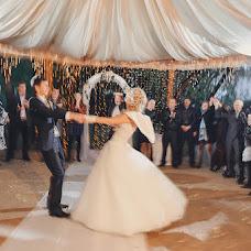 Wedding photographer Sergey Chelyshev (Sech). Photo of 27.11.2012