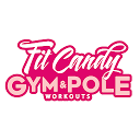 Fit Candy Studio APK