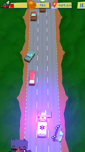 Download Clear the Traffic For PC Windows and Mac apk screenshot 7