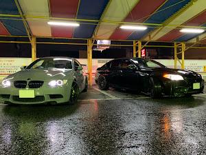 M5 F10 2013のカスタム事例画像 ひろさんの2020年01月23日01:02の投稿