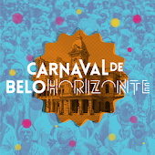 Tải Carnaval de Belo Horizonte Oficial APK