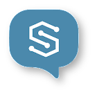 Social Chat Messenger icon