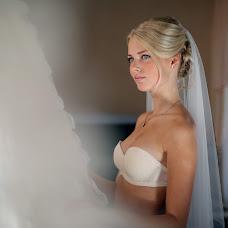 Wedding photographer Vladimir Popov (Photios). Photo of 09.08.2014