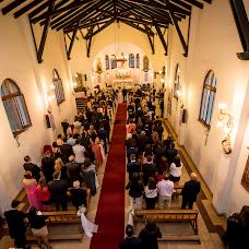 Fotógrafo de bodas Mariano Sosa (MarianoSosa). Foto del 13.09.2017