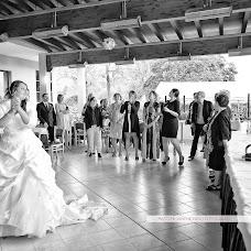 Wedding photographer Massimiliano Bonino (MassimilianoBon). Photo of 26.08.2016