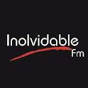 INOLVIDABLE FM icon