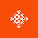 நிலா கோலங்கள் (Nila Kolangal) icon