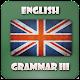 English grammar offline app Download on Windows