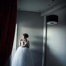 Wedding photographer Anton Rudakov (rudakovwed). Photo of 07.07.2015