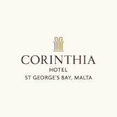 Corinthia St. George's Guides