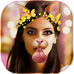 Animal Photo Editor Stickers APK