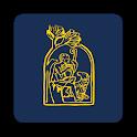 Katechismus icon