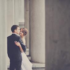 Wedding photographer Vlad Vasyutkin (VVlad). Photo of 01.04.2014