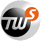 Download TWS Mobile version 4 For PC Windows and Mac