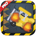 Free Flappy Copter icon
