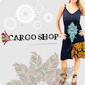 Cargo Shop icon