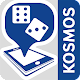 KOSMOS Helper App Android apk