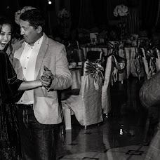 Свадебный фотограф Борис Калачёв (boriska). Фотография от 05.11.2018
