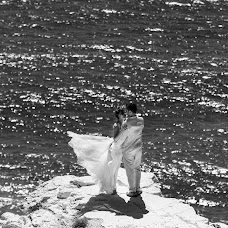 Wedding photographer Andrei Stefan (inlowlight). Photo of 20.08.2018