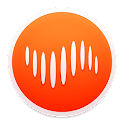 Music for SoundCloud® icon
