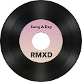Song A Day RMXD