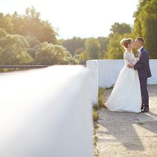 Wedding photographer Anton Demchenko (DemchenkoAnton). Photo of 19.09.2017