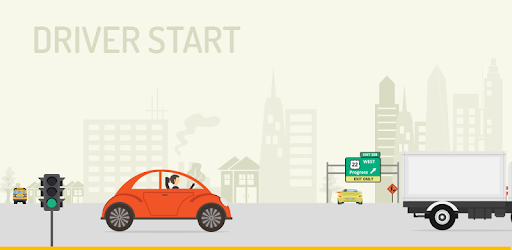 Permit Test Massachusetts MA RMV Driver's test Ed - Apps on Google Play