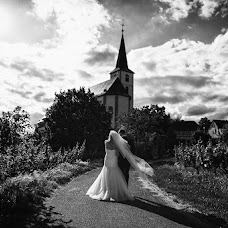 Wedding photographer Juergen Vogel (JuergenVogel). Photo of 04.08.2015