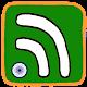India News Live