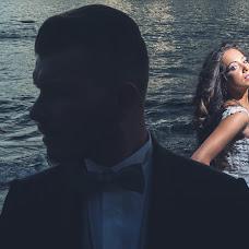 Wedding photographer Genny Gessato (gennygessato). Photo of 31.03.2017
