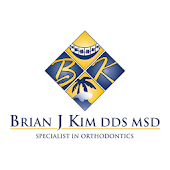 Kim Orthodontics