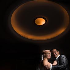 Wedding photographer Jean Silvestre (slfotografia). Photo of 19.09.2014