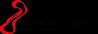 Punch Powertrain Solar Team <br><br>Suppliers Circuit Zolder