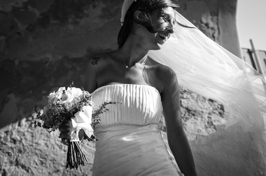 Wedding photographer Veronica Onofri (veronicaonofri). Photo of 26.03.2016