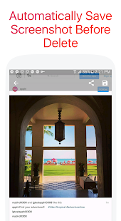 Apphi - Schedule Posts for Instagram- screenshot thumbnail