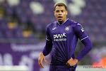 Nog wat moeilijker voor Anderlecht om Nmecha te houden: ook nummer 8 uit Bundesliga ziet in hem ideale spits