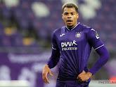 Lukas Nmecha ne restera pas à Anderlecht